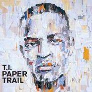T.I., Paper Trail (CD)