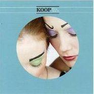 Koop, Koop Islands (CD)