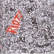 Paramore, Riot! (CD)