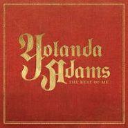 Yolanda Adams, The Best Of Me: Greatest Hits (CD)