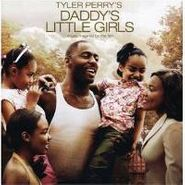 Various Artists, Daddy's Little Girl [OST] (CD)