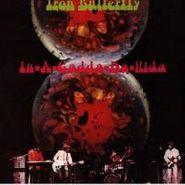 Iron Butterfly, In-A-Gadda-Da-Vida (CD)
