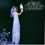 Stevie Nicks, Bella Donna (CD)