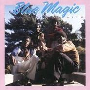 Blue Magic, Greatest Hits (CD)