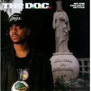 D.O.C., No One Can Do It Better (CD)