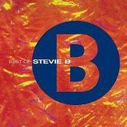 Stevie B., Best of Stevie B (CD)
