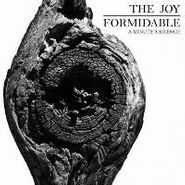 """The Joy Formidable, A Minute's Silence [RECORD STORE DAY] (12"""")"""
