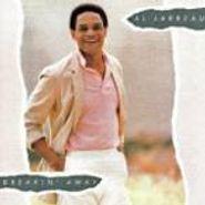 Al Jarreau, Breakin' Away (CD)