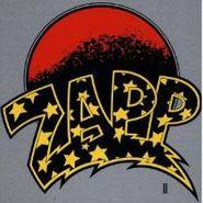 Zapp, Zapp II (CD)