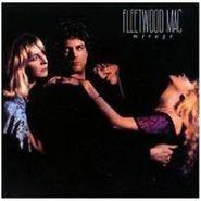 Fleetwood Mac, Mirage (CD)