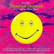 Various Artists, Even More Dazed And Confused [OST] (CD