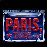 Ry Cooder, Paris, Texas [OST] (LP)