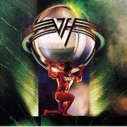 Van Halen, 5150 (CD)