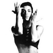 Prince, Parade (CD)