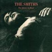 The Smiths, The Queen Is Dead [Remastered] (CD)