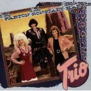 Dolly Parton, Trio (CD)