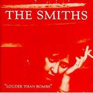 The Smiths, Louder Than Bombs [Remastered] (CD)