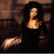 Karyn White, Karyn White (CD)