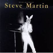 Steve Martin, A Wild And Crazy Guy (CD)