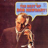 Bob Newhart, Best of Bob Newhart