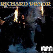 Richard Pryor, Is It Something I Said? (CD)