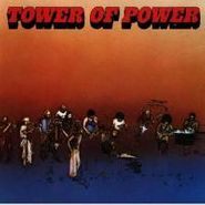 Tower Of Power, Tower Of Power (CD)