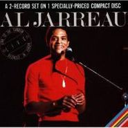 Al Jarreau, Look To The Rainbow: Live In Europe (CD)