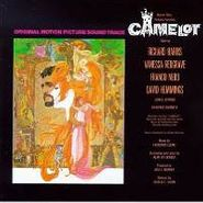Various Artists, Camelot [OST] (CD)