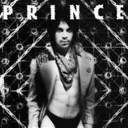 Prince, Dirty Mind (CD)