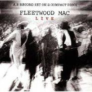 Fleetwood Mac, Live (CD)
