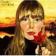 Joni Mitchell, Clouds  (CD)