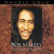 Bob Marley, Gold Album (CD)