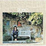 Neil Diamond, Stones (CD)