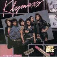 Klymaxx, Meeting In The Ladies Room (CD)