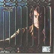 Neil Diamond, Tap Root Manuscripts (CD)