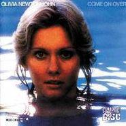 Olivia Newton-John, Come On Over (CD)