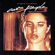Giorgio Moroder, Cat People [OST] (CD)