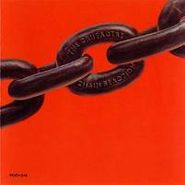 The Crusaders, Chain Reaction (CD)