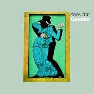 Steely Dan, Gaucho (LP)