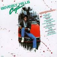 Various Artists, Beverly Hills Cop [OST] (CD)