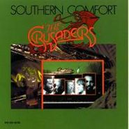 Crusaders, Southern Comfort (CD)