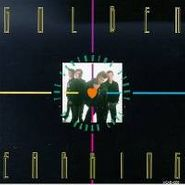 Golden Earring, The Continuing Story Of Radar Love (CD)