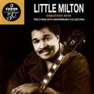 Little Milton, Greatest Hits (CD)