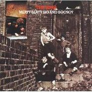 The Who, Meaty Beaty Big & Bouncy (CD)