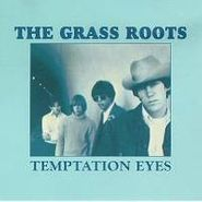 The Grass Roots, Temptation Eyes (CD)