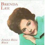 Brenda Lee, Jingle Bell Rock (CD)