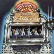 The Dramatics, The Dramatic Jackpot (CD)