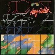 Larry Carlton, Larry Carlton (CD)