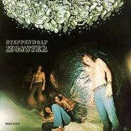 Steppenwolf, Monster (CD)