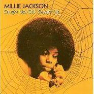 Millie Jackson, Caught Up / Still Caught Up (CD)